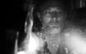 A trilha sonora de Suspiria é lançada e Thom Yorke conta que está terminando seu novo álbum solo!