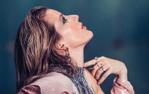 SAIU! Vem ouvir Close To Me, nova parceria entre Ellie Goulding, Diplo e Swae Lee!