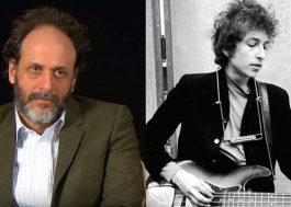 Luca Guadagnino adaptará álbum clássico de Bob Dylan para os cinemas!