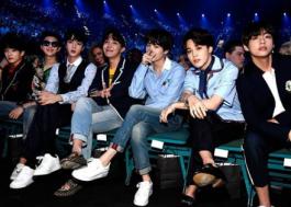 BTS se envolveu em acidente de carro em Taiwan mas ninguém saiu ferido