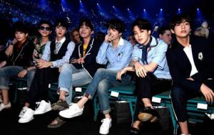 Assista ao trailer de Burn the Stage: the Movie, o filme do grupo BTS!