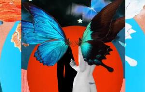 Clean Bandit divulga trecho de Baby, novo single com Luis Fonsi e Marina; vem ouvir!
