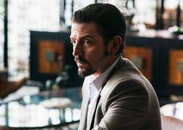 Tiro, porrada e bomba no trailer da quarta temporada de Narcos; assista!