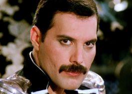 Listamos dez motivos para entender por que o Queen e Freddie Mercury são dois ícones da cultura pop