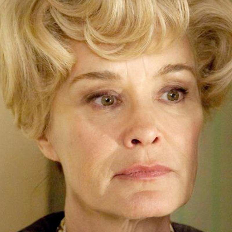 AHS terá Jessica Lange nessa quarta