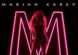 Mariah Carey anuncia Caution World Tour para ano que vem!