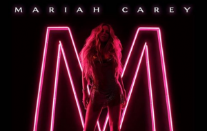 Mariah Carey anuncia Caution World Tour para ano que vem!