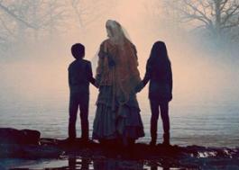 A Maldição da Chorona ganha primeiro trailer legendado; vem ver