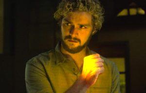 Eita! Netflix cancela Punho de Ferro após duas temporadas