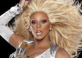RuPaul's Drag Race está de volta no catálogo da Netflix Brasil