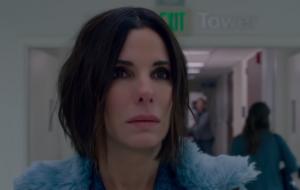 Bird Box: novo filme da Netflix com Sandra Bullock e Sarah Paulson ganha trailer!