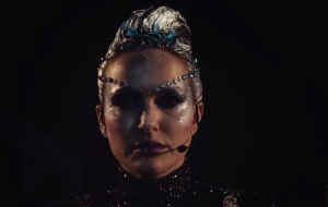 Vox Lux, drama musical com Natalie Portman, ganha trailer; assista