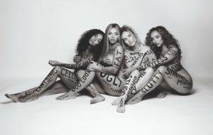 Little Mix liberou o LM5 e a gente te conta um pouquinho de cada faixa; vem ouvir!