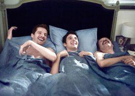 Filme francês & LGBT: Vem ver o trailer fofo de Conquistar, Amar e Viver Intensamente