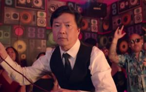 Saiu! Steve Aoki e BTS lançam clipe de Waste It On Me; vem assistir!