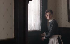 Lizzie, novo longa com Kristen Stewart, ganha trailer legendado; vem ver!