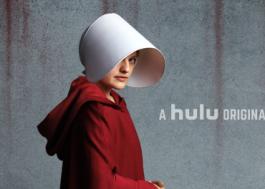 Hulu, serviço de streaming que só tem nos EUA, irá para outros países!
