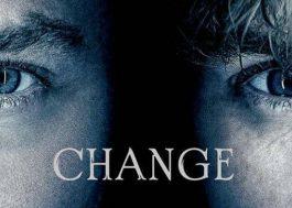 Newt e Dumbledore estampam novos pôsteres de Animais Fantásticos: Os Crimes de Grindelwald