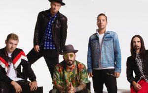 Backstreet Boys anunciam novo álbum e turnê para 2019 e lançam clipe de Chances!