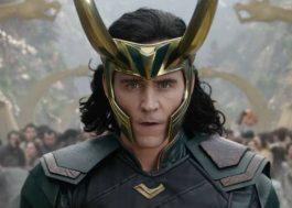Disney anuncia nome oficial do canal de streaming e confirma série sobre Loki!