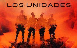 Coldplay agora se chama Los Unidades (?) e já lançou música nova! Vem ouvir E-Lo!