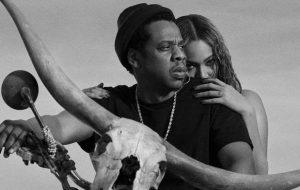 Beyoncé e Jay-Z restringem transmissão do show deles no Global Citizen