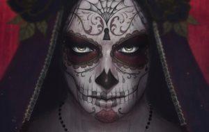 Penny Dreadful está de volta ~e ganhará episódios inspirados no misticismo mexicano