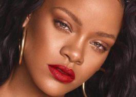 Rihanna é a artista que os cantores mais fazem cover no BBC Live Lounge!
