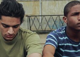 Tem filme brasileiro concorrendo ao Spirit Awards, o Oscar do cinema independente!