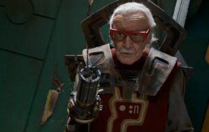 Sentiremos saudades; listamos as vinte melhores aparições de Stan Lee em filmes da Marvel