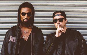 O FTampa fez um remix de 'Brazilian Soul' do The Knocks com Sofi Tukker e está TUDO!