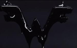 Weezer anuncia The Black Album e lança nova música; vem ouvir Zombie Bastards!