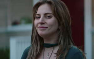 Nasce uma atriz: uma reunião de provas de que Lady Gaga sempre soube atuar