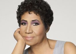 Testamentos de Aretha Franklin são encontrados na casa da cantora 9 meses após sua morte