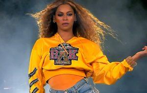 Todas as vezes que Beyoncé fez a gente surtar com seu poder em 2018