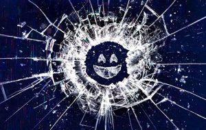 Rumor: 'Black Mirror' deve lançar filme interativo com 5 horas de duração nessa sexta-feira