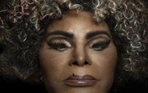 WME, prêmio musical dedicado às mulheres, fará homenagem à Elza Soares e Dona Ivone Lara <3