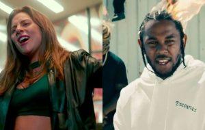 Lady Gaga, Kendrick Lamar e mais estão entre indicados ao Grammy 2019; vem ver a lista!