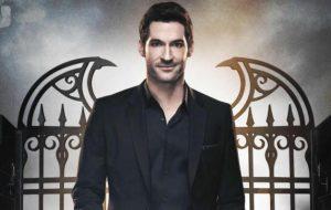 Até que enfim! 3ª temporada de Lucifer ganha data de estreia na Netflix!