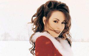 As 10 melhores músicas de Natal das divas pop para você tocar na ceia