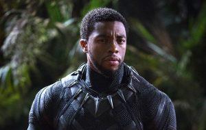 Merecido! Pantera Negra leva 12 indicações no Critics' Choice Awards; veja a lista completa