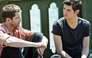 O que a crítica vem falando do filme europeu Conquistar, Amar e Viver Intensamente