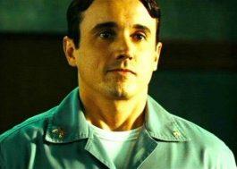Aos 42 anos, ator Caio Junqueira morre após acidente de carro no Rio de Janeiro