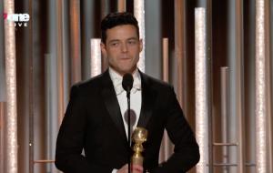 Pesquisas por Golden Globes crescem mais de 1.200% nas últimas 24 horas, afirma Google