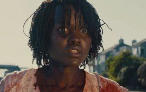 Jordan Peele conta que Us, seu novo filme, será mais assustador que Corra!