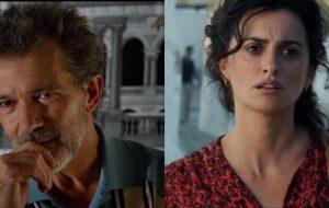 Dolor Y Gloria: novo filme do Almodóvar com Penélope Cruz e Antonio Banderas ganha trailer