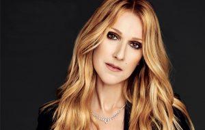 Céline Dion retira I'm Your Angel das plataformas após acusações contra R. Kelly