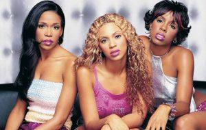 Pai de Beyoncé não deixou que Destiny's Child fizesse música com R. Kelly