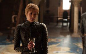 Lena Headey dá pistas do desfecho da rainha Cersei em GoT