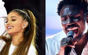 Ariana Grande, Childish Gambino e muito mais no Coachella 2019; vem ver o line up completo!